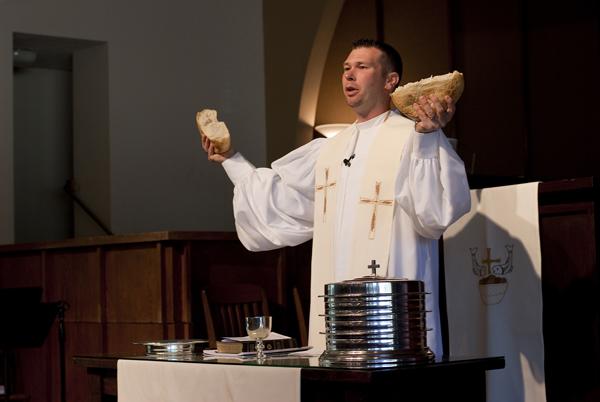 Rev serving 2