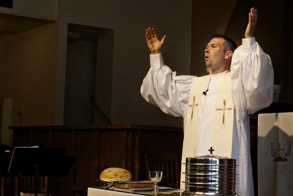 Rev. Serving 1