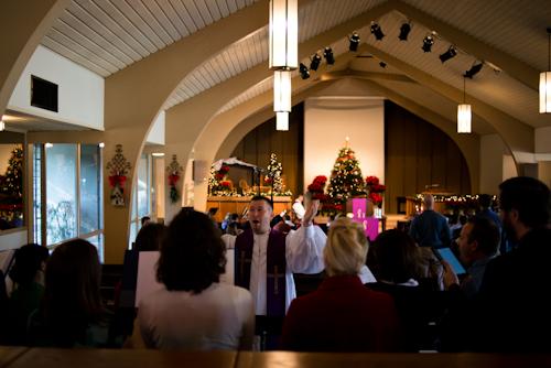 Advent 2012 c